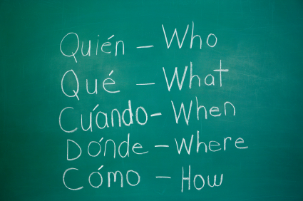 North Bend  Washington Spanish tutors